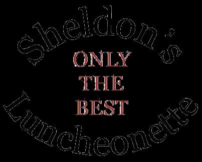 sheldonslunch.com